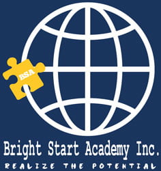 Bright Start Academy Inc.